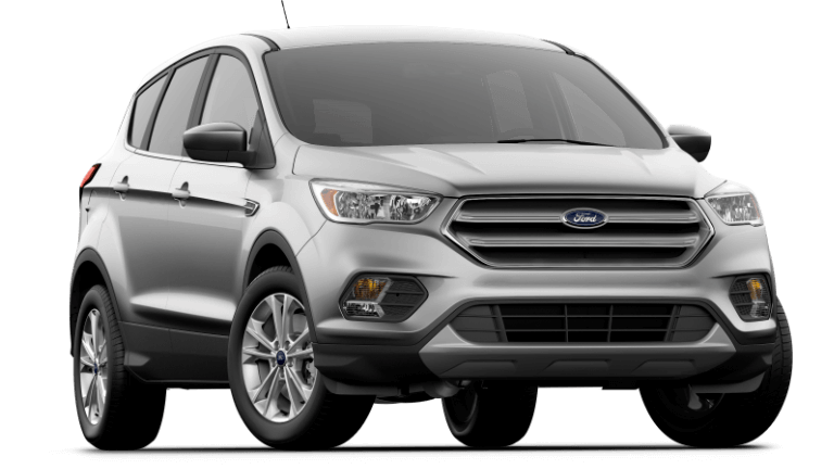 Ford Escape Lease >> July 2019 Ford Escape Lease Deal 249 Month For 36 Months Union