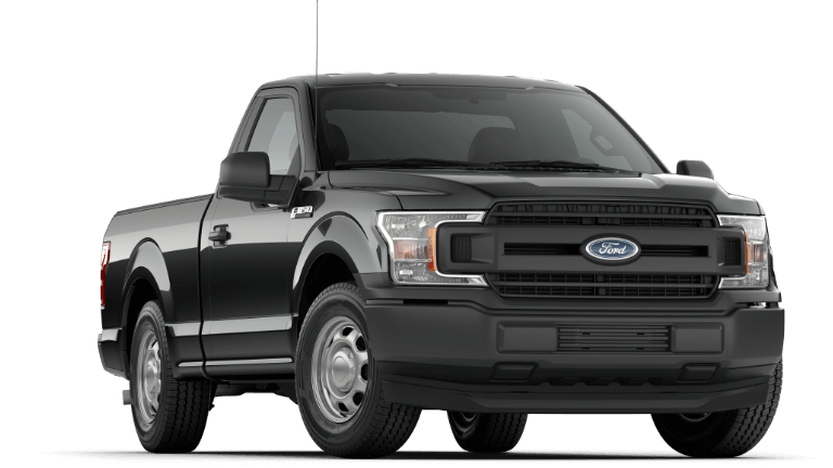 Ford F150 Lease >> 2019 Ford F 150 Lease 289 Month For 24 Months Union